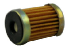 Fuel Filter Pentius PFB10157