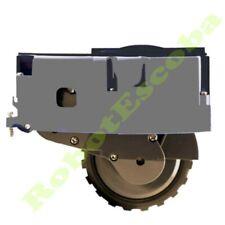 AHJ72909402 Rueda Delantera Front Wheel VR5902LVM VR5902LVMS VR5903LVM