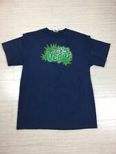 Party Time In Vegas Tee Shirt Size Large