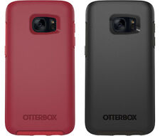 Brand New!! Otterbox Symmetry case for the Samsung Galaxy S7
