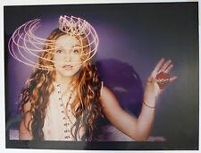 David Lachapelle - Madonna - Tirage argentique d'époque -