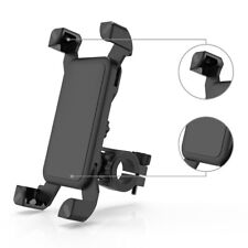 Smartphone Phone GPS Holder Stand For For Xiaomi Mi Mijia M365 Scooter Holder