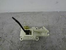 JDM Honda DC5 Type-R K20A 6 Speed Shifter Box Acura RSX 2002-2006 DC5-R Shifter