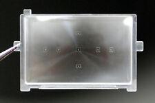 Canon Standard Einstellscheibe für EOS 1000D (NEU)