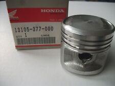 Honda CB 400 F Kolben (1,00) / PISTON (1.00 ) 13105-377-000