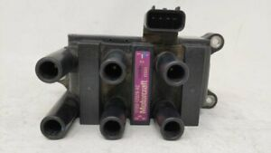 2001-2005 Mercury Sable Ignition Coil Igniter Pack 49438