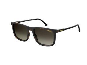 Carrera Sunglasses CARRERA 231/S  086/HA Havana brown Unisex original