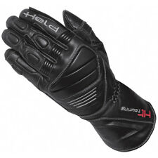 NEU HELD Sparrow Motorradhandschuhe Tourenhandschuh schwarz XL = 10 Handschuhe