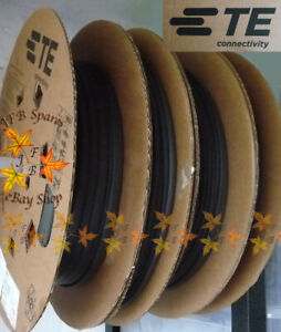 VERSAFIT Raychem 2:1 Heat Shrink sleeving for Wires & Wiring harness protection