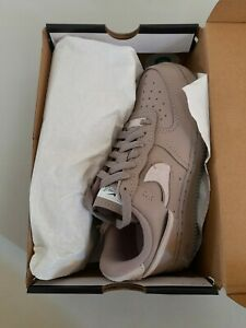 Nike Air Force 1 LXX Malt size UK3.5 {R158}