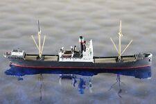 Elise Schulte Hersteller Rhenania 116,1:1250 Schiffsmodell