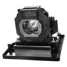 Lampe pour panasonic PT-AE3000