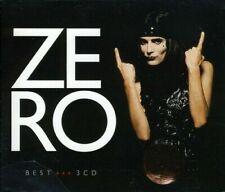 CD musicali renato zero