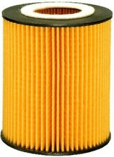 Engine Oil Filter Defense CH8081
