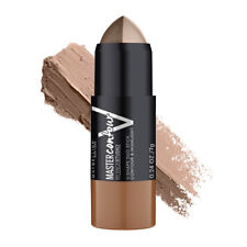 MAYBELLINE Master Contour by Face Studio - Light 010 - NEW & SEALED!