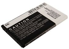 Premium Battery for Emporia Telme C140, AK-C140 Quality Cell NEW