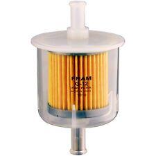 Fram G12 Fuel Filter