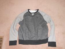 Marc Ecko Cut & Sew Sweatshirt