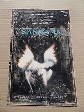 Sandman 27 . DC / Pre Vertigo 1991 - FN / VF
