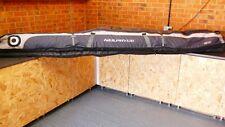 Neilpryde wheeled quiver 3.10m - XXL Formula