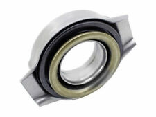 For 1987-1990 Nissan Pulsar NX Release Bearing 84281TP 1988 1989 1.6L 4 Cyl