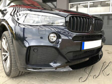 Fits BMW X5 F15 -  Body Kit Set with Wheel Arches - Sport Model Only