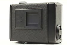 [Exc+++++] Zenza Bronica ETR 135 N Film Back Holder For ETR ETRS ETRSi from JP