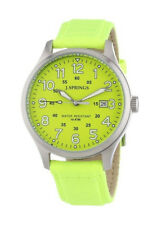 J.SPRINGS WATCH BBH126 Colours