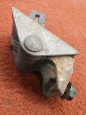 1967-70 GTX CHARGER CORONET DART  INSIDE DOOR HANDLE TO LATCH MECHANISM LH LEFT