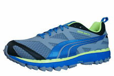 Scarpe sportive running lacci grigi