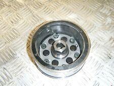 rotor quad suzuki 400 ltz ou quad kawasaki 400 kfx
