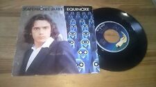 "7"" Pop Jean Michel Jarre - Equinoxe Part 5 /1 (2 Song) DISQUES DREYFUS / FRANCE"