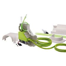 Aspen Mini Lime - Mini Split Condensate Pump Kit - Universal Voltage - Up to ...