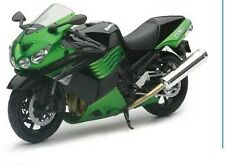 Kawasaki 2011 1/12 New Ray