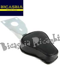 7642 - SELLA SEGGIOLINO AGGIUNTIVO PER BAMBINI VESPA 50 SPECIAL R L N