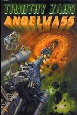 Angelmass, Timothy Zahn, Good Book