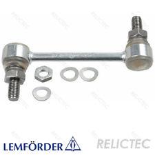 Rear Anti-Roll Bar Link Stabiliser MB:W123,R107,S123,W114,W116,W115,C107,C123