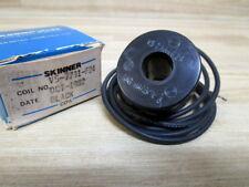 Parker/Sag Harbor V5-7731-F24 Skinner Coil V57731F24