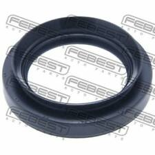 FEBEST Seal, drive shaft 95HBY-50731118L