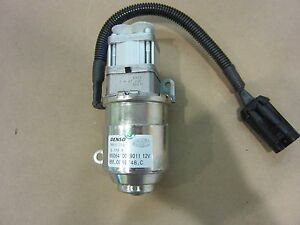 Ferrari 360,430,575 Others.  F1 Electric Pump Part# 247223