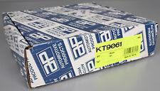 AP Automotive Products KT9061 Kupplungssatz Fiat Durchmesser 170mm KR3-AP