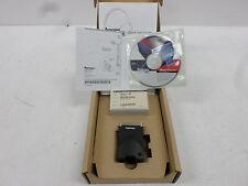 Intermec Honeywell 073000 EasyLAN 10i2 Print Server 10mbps Parallel - NEW