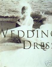 BOOK - WEDDING DRESS - International Dresses Gowns Gown