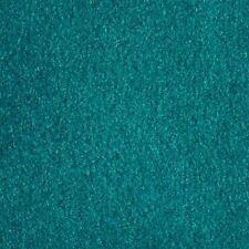 Teflon Green Billiard 7' pool table FELT cloth fabric 21 oz.