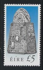 Ireland 1990 Definitive set Sc# 767-94 Nh