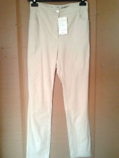 Chinos Tapered 30L Trousers for Women