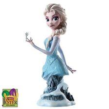 Disney Frozen ElsaStatue