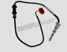 Exhaust Gas Temp Sensor  Genuine OE Audi VW   03G906088AF 3G906088AF 273-20101