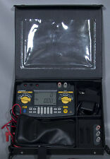 Omega CA71 HANDY CAL Compact Multifunction Calibrator/Simulator CA71/S3