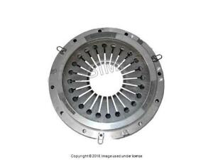 PORSCHE 911 930 (1976-1994) Clutch Pressure Plate SACHS PERFORMANCE + WARRANTY